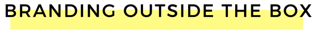 botb-logo