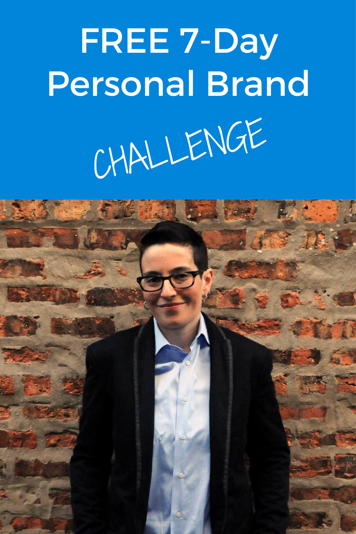 7-Day Personal Brand (1)