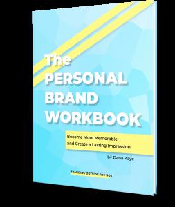personal-brand-workbook-3d