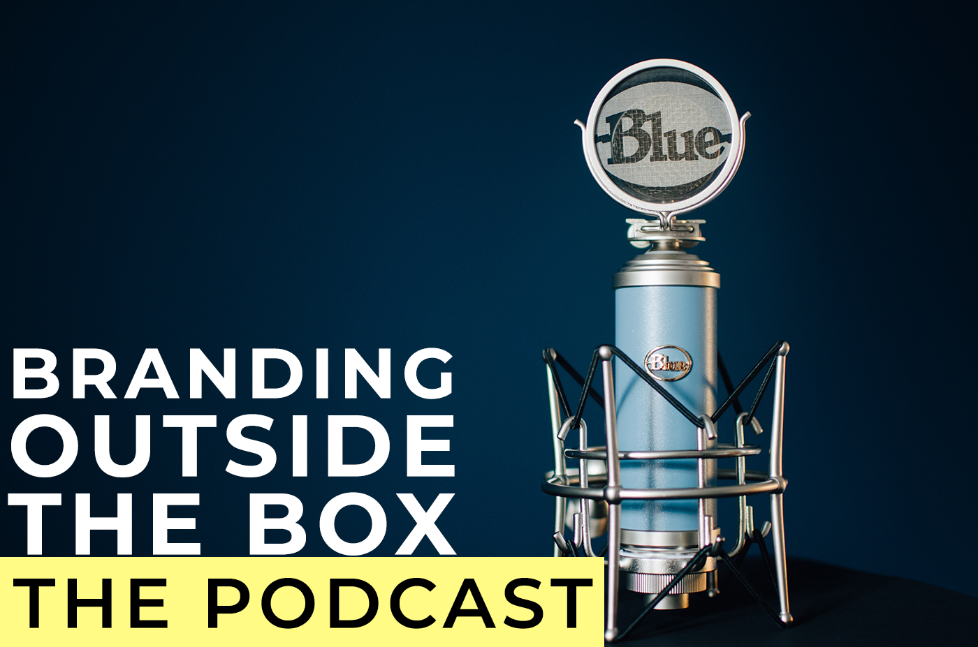 botb-podcast