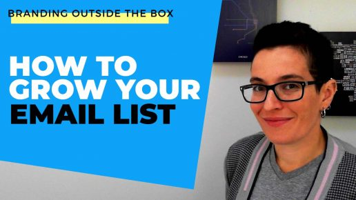 grow-your-email-list-2019