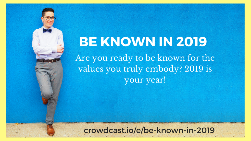 be-known-webinar-2019