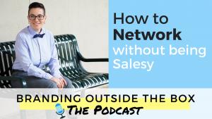 5-ways-to-network