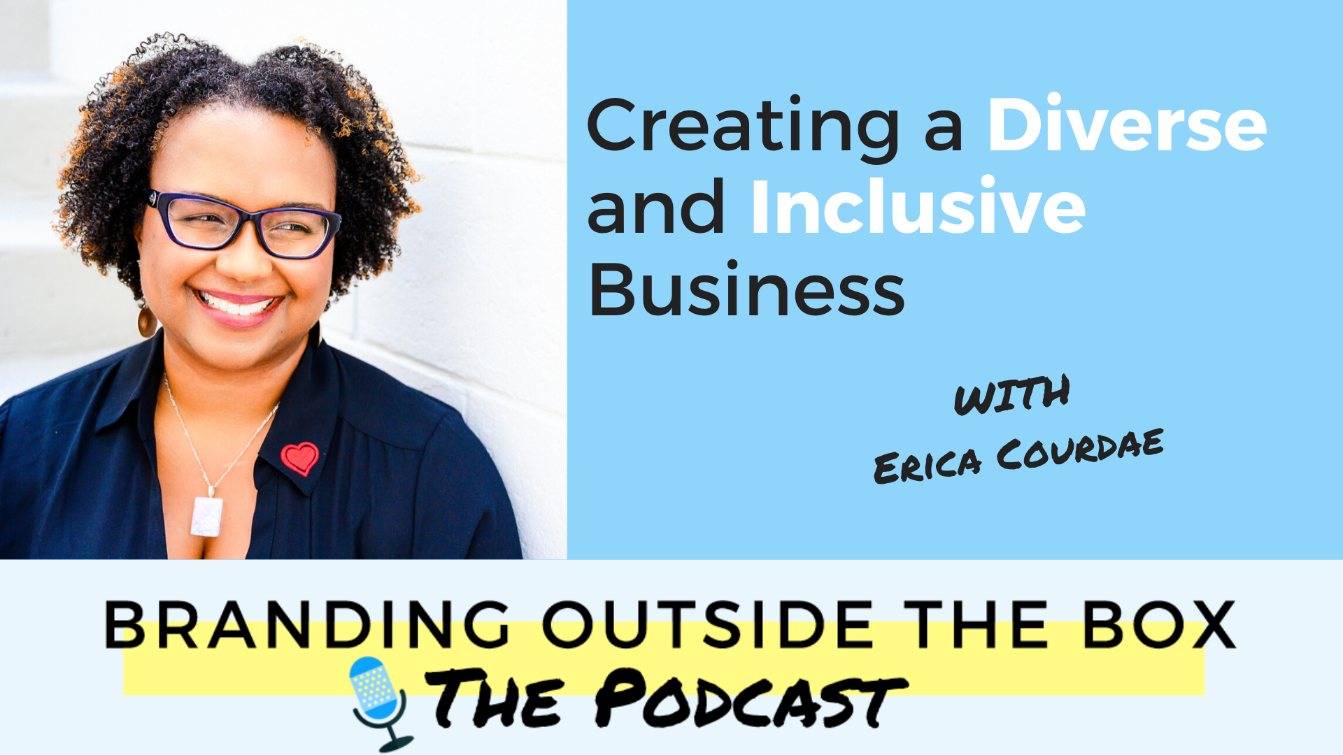 Creating a Diverse and Inclusive Business
